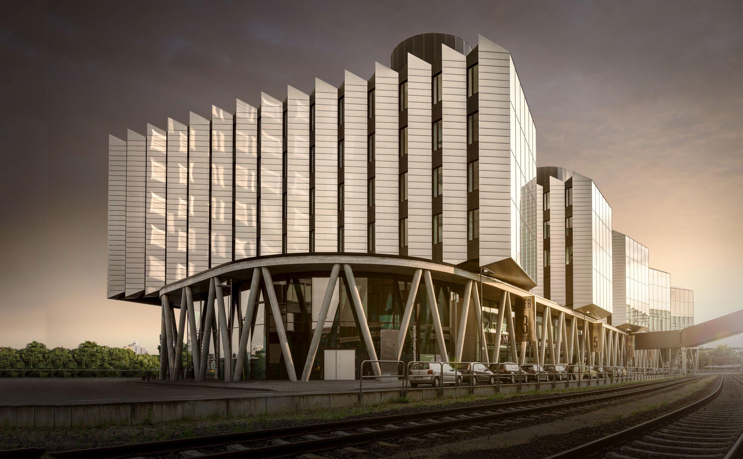 westhafen_header