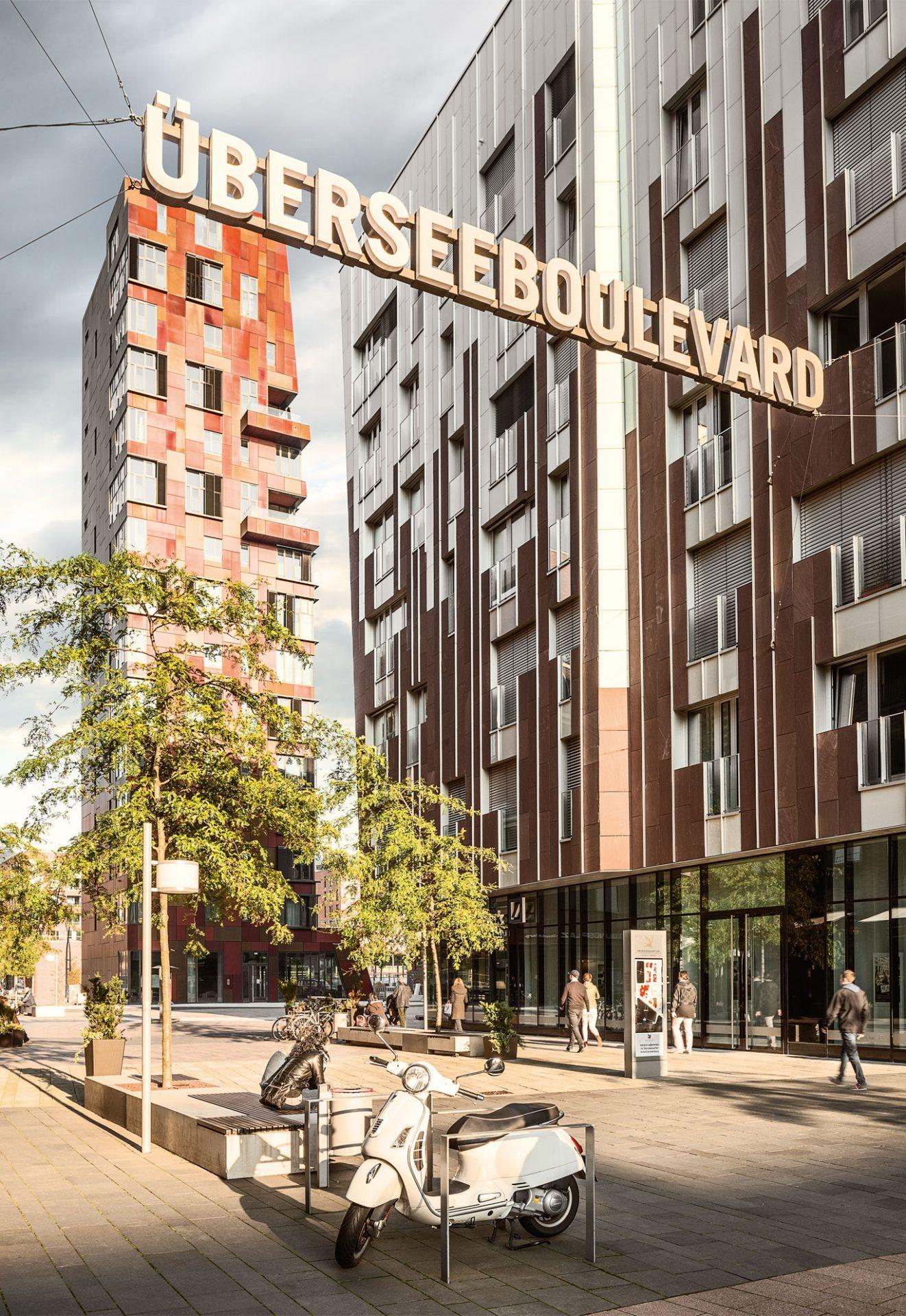 uberssee_boulevard