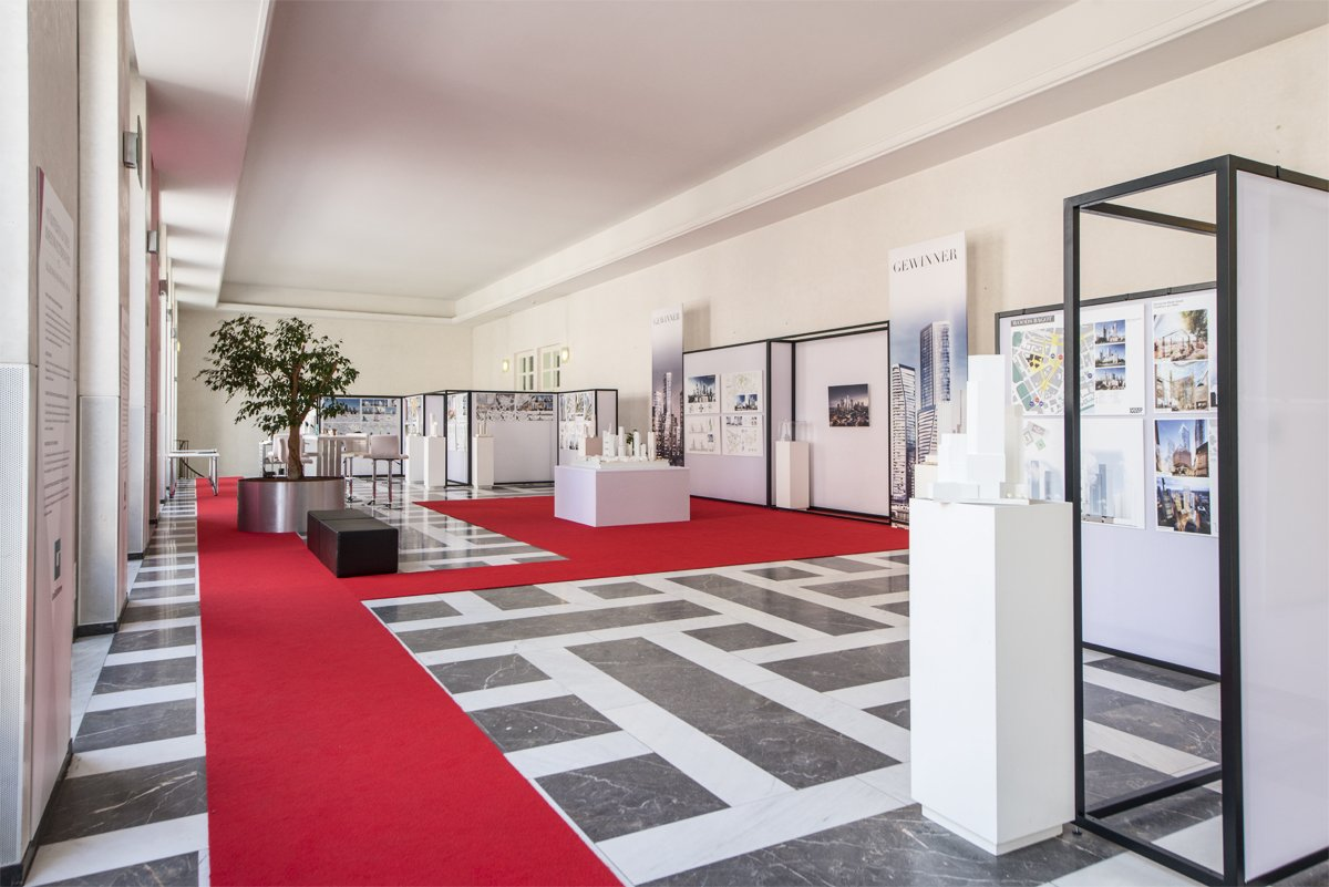 DBA_Ausstellung01