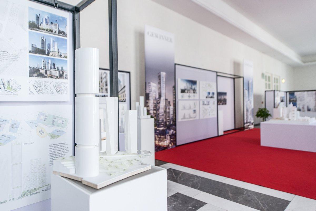 DBA_Ausstellung02